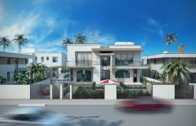 Our Modern Arabic house design in Basra, and the hot weather climate as a  challenge.   Fiona Cooper   Pulse   LinkedIn