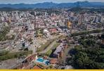 imagem de Joinville Santa Catarina n-1