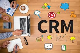 What is CRM? 3 Types of Customer Relationship Management
