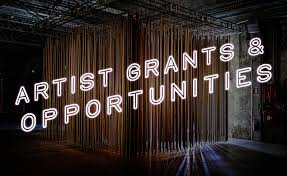 Complete Guide To 2019 Artist Grants Opportunities