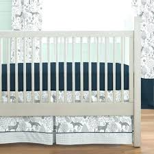 red crib bedding sets nursery and grey striped navy gray collection brown baby