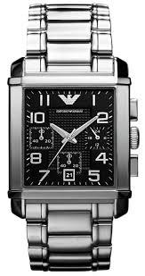 emporio armani ar0334 mens chronograph black dial watch uk on emporio armani ar0334 mens chronograph black dial watch uk on 131gbp armaniemporiowatches co