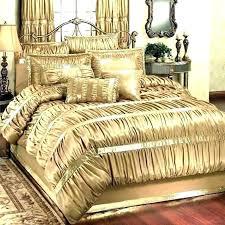 max studio home bedding max studio bedding king quilt bedspread inspiring images about oversized comforter sets max studio