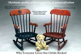 childrens wooden rocking chairs uk wooden baby rocking chair wooden rocking chairs wooden baby rocking chair