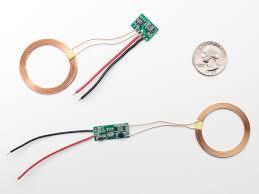 inductive charging set 5v 500ma max 001 1200x900 jpg