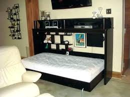 queen size murphy beds. Exellent Size Queen Murphy Bed Kit Horizontal Back To Installing Twin Size Deluxe  Hardware   In Queen Size Murphy Beds I