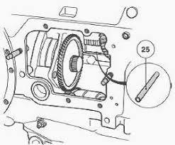 parker pump wiring diagram parker auto wiring diagram database parker pump service parker image about wiring diagram on parker pump wiring diagram