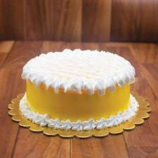 1 Online Cake Delivery In Bangalore Order Cake Online At Rs319