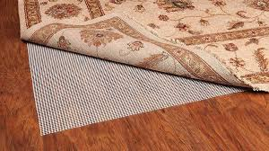 the best rug pad chicago tribune