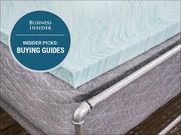 novaform mattress. bedroom design ideas:amazing novaform mattress topper twin evencor gel plus tempurpedic m