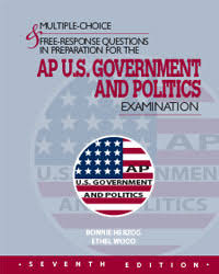 ap us government test prep ap study guides d s marketing us government politics
