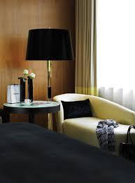 modern lighting bedroom. Modern Lighting Ideas Find All About These Minimalist Floor Lamps Bedroom C