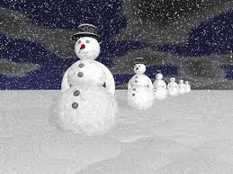 Image result for picture of snowman
