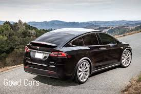 2018 tesla model x. contemporary 2018 2018 alfa romeo stelvio vs 2017 tesla model x for tesla model x