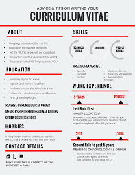 cv advice redline group more cv templates
