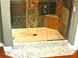 shower stall tile ideas shower stall ideas shower stall designs modern shower stall design ideas shower
