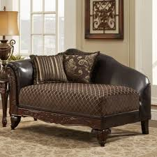 Matching Chairs For Living Room Lounge Sofa Chaise Chair Matching Toss To Top Home And Interior