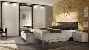 Schlafzimmerschrank Xxl Fototapeten Für Schlafzimmer Haus Dekoration