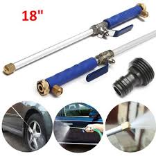 universal car washing hine water filter