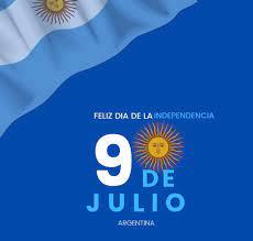 Argentina MFA 🇦🇷 (@ArgentinaMFA)