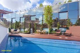 best swimming pool designs. Swimming Pool Design Bristol Luxury Best Requirements Home Designs