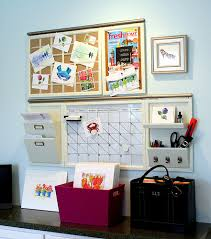 home office organization tips. pottery barn daily system organization home office related posts organizing tips i