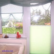 Fenster Deko Sichtschutz Wunderbar Fenster Dekorieren Orientalisch