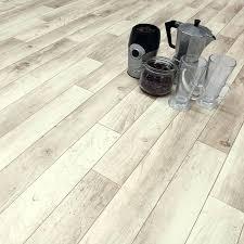 cushioned vinyl flooring sheet uk