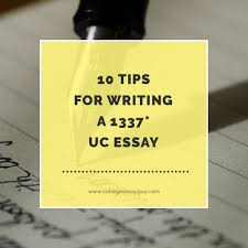 supplemental essays college essay guy get inspired jan 8 2013 supplemental essays uc2 uc prompts dos and don ts brainstorm ethan sawyer comment