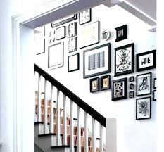 how to decorate staircase wall decorations decoration ideas decorating how to decorate staircase wall decorations decoration ideas decorating