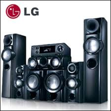 lg home theater. lg ar805ts home theatre system lg theater
