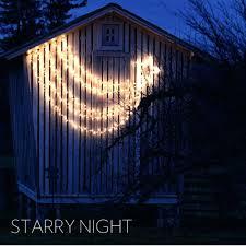 easy outside christmas lighting ideas. Easy Outdoor Christmas Lighting Ideas Images About House Lights On Homemade . Outside