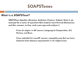 soapstone strategy you will need soapstone packet front table  soapstones what is a soapstone
