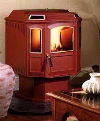 harman pellet stove prices. Unique Stove Harman P68 Pellet Stove For Sale In Prices