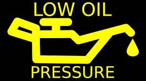 Honda Civic Oil Warning Light The Reasons For Oil Pressure Light On After Oil Change