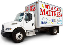 Immediate Professional Delivery