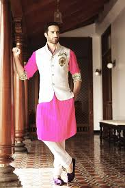 Designer Boutiques In Pune Nivedita Saboo Couture Ethnic Wear Pune Mens Indian Wear