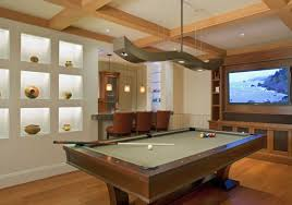 Games room lighting Rustic Cool Pool Table Lights To Illuminate Your Game Room Sebring Design Build Cool Pool Table Lights To Illuminate Your Game Room Sebring Design Build 49 Cool Pool Table Lights To Illuminate Your Game Room Home