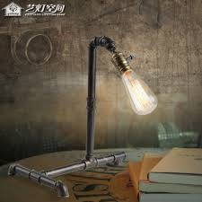 cheap industrial lighting. Get Quotations Arts And Light Industrial Space Loft Retro Cafe Bar Creative Personality Decorative Plumbing Fixtures Lighting Lamps Cheap G