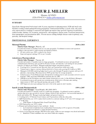 Retail Resume Sample No Experience Sop Example