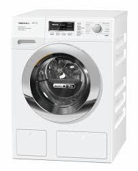 miele washer dryer combo. Fine Miele Miele WTZH 70030 CH Washerdryer Combo Right Intended Washer Dryer Combo