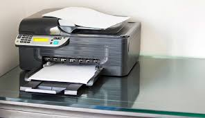 home office technology. allinone wireless printer home office technology a