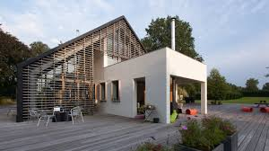 Archaic Image Of Barn Inspired House Plan Design And Decoration For Your Home  Exterior Ideas ...