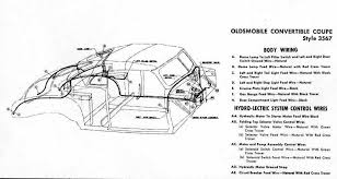 ac wiring for suzuki sidekick ac diy wiring diagrams suzuki sidekick wiring diagram nilza net