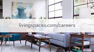 now hiring living spaces san leandro ca