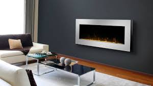 awesome dimplex celebrity wall mount electric fireplace reviews style and popular files fireplaces uncategorized corner propane