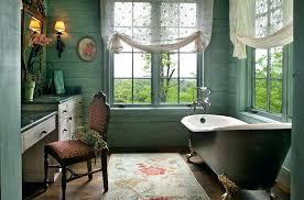 ornate bathroom vanities united states cottage bathrooms with single sink bathroom vanities and ornate mirror wall ornate bathroom vanities