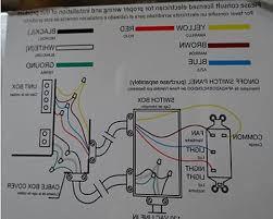 hampton bay ceiling fan wiring schematic diagram xbox 360 power new Xbox 360 Slim Diagram hampton s wiring diagrams bard heat pump diagram teh 6 5 throughout bay ceiling