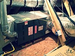 goodman 2 ton air conditioner. 2 year old goodman furnace horizontal houston, tx ton air conditioner