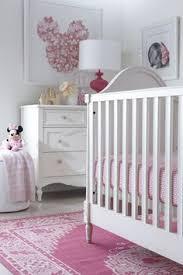 Nursery furniture ideas Decorating Ideas Best Baby Room Ideas Nursery Decorating Furniture amp Decor babyroom babyroomideas Baby Pinterest 91 Best Baby Nursery Furniture Images Baby Nursery Furniture Baby